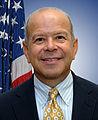 Michael P. Huerta.jpg