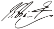 Michael Schumacher Signature.svg