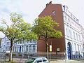 Grundschule Michaelsbergstraße