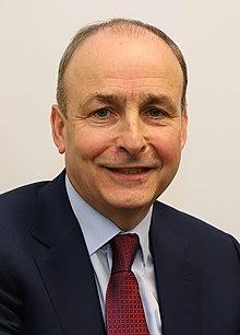 portrait photograph of Martin