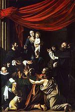 Michelangelo Caravaggio 066.jpg