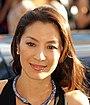 Michelle Yeoh Cannes 2.jpg