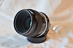 Micro-Nikkor 55mm f 2.8 Ai-S.JPG