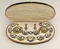 Micro-mosaic Earrings, 1800–1825 (CH 18635971).jpg