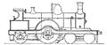 Midland Railway 4-2-2.png