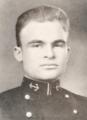 Midshipman Jack Clarence Titus.png