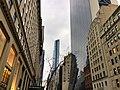 Midtown, New York, NY, USA - panoramio (45).jpg