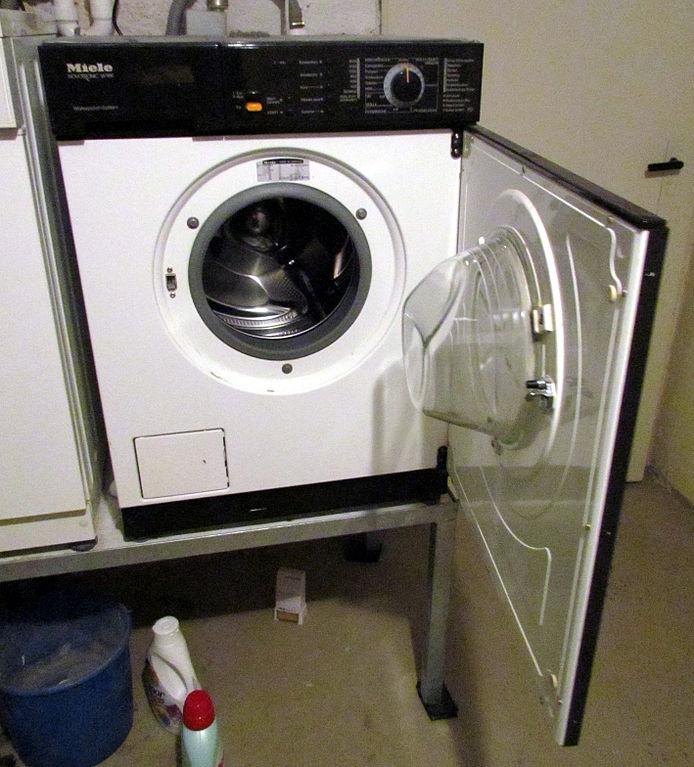 file miele waschmaschine 05 fcm jpg wikimedia commons. Black Bedroom Furniture Sets. Home Design Ideas