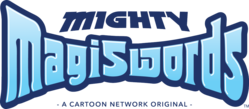 Mighty Magiswords logo.png