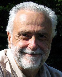 Miguel Sánchez-Ostiz.jpg