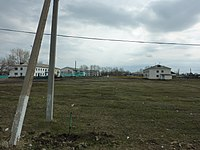 Mikhaylovka (Abzelilovsky District).jpg