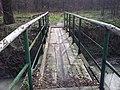 Mikolow, Poland - panoramio (101).jpg