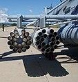 Mil Mi-171Sh with rocket launchers (2).jpg