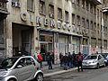 Milano - edificio viale Campania 23-25.JPG