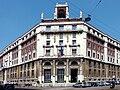 Milano - palazzo degli Uffici Finanziari.jpg