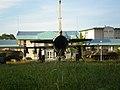 Military Museum - panoramio.jpg
