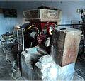 Mill,pulverisation,Tamil nadu480.jpg