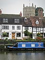 Mill Bank, Tewkesbury 02.jpg