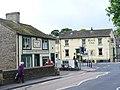 Mill Bridge - geograph.org.uk - 1341738.jpg