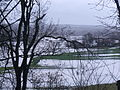 Mill Field and Curwen Park in Workington.JPG