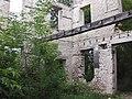 Mill Ruins, Elora.2.jpg
