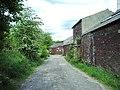 Mill Street, Tottington - geograph.org.uk - 441613.jpg