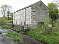 Mill on the Fleet - geograph.org.uk - 1373363.jpg
