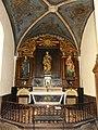 Millau Notre-Dame de l'Espinasse église chapelle (2).jpg