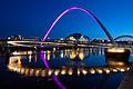 Millenium Bridge at dusk.jpg