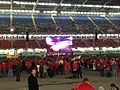 Millennium Stadium Big Screen.jpg