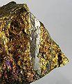 Millerite-Chalcopyrite-219323.jpg