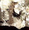 Millerite-Dolomite-130306.jpg