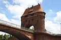 Miltenberg Mainbrücke01.JPG