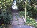Mimoň schody 2.JPG