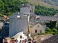 Minčeta fortress and Walls.jpg