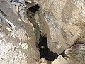 Mina de Ouro Jeje 14.jpg