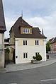 Mindelheim, Teckstraße 24-003.jpg