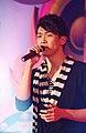 Ming choi2.jpg
