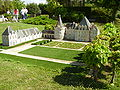 Mini-Châteaux Val de Loire 2008 073.JPG