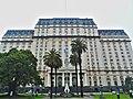 Ministerio de la defensa - panoramio.jpg
