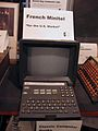 Minitel (the U.S. version).jpg