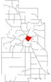 MinneapolisDowntownEastNeighborhood.png