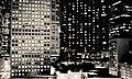 Minneapolis at Night (2078001480).jpg