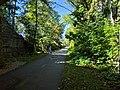 Minuteman Bikeway, Arlington Heights MA.jpg