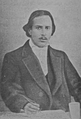 Mir Mohammad-Reza Kurdistani (Mir-zadeh Eshghi).png