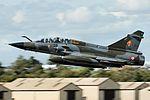 Mirage - RIAT 2015 (34868158445).jpg