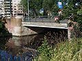 Mirakelbrug, brug 152 voor het Westerpark over de Haarlemmervaart foto 5.JPG