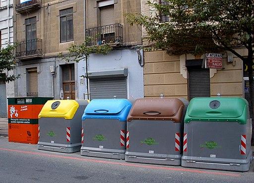 Miranda de Ebro 098, imaxe en Wikimedia