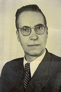 Mirko Rupel 1940s.jpg