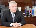 Miroslav Vasin.jpg